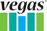 Vegas.By