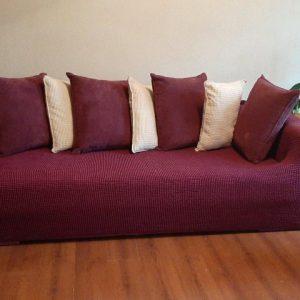 купить чехол на диван минск