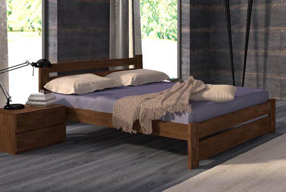 С 01.09.2021 по 30.09.2021 скидки до 40% мебель из натурального дерева в Vegas!